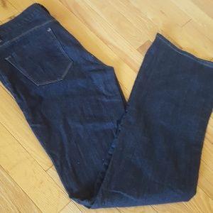 Parasuco Boot Cut Jeans - 30